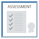 icon-assessment