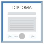 icon-diploma