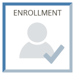 icon-enrollment