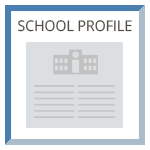 icon-schoolprofile