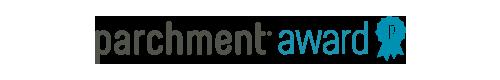 logo_parchment_award