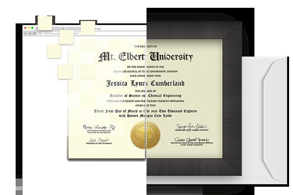 m-solutions-diplomas