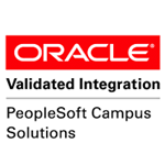 Oracle PeopleSoft Certified