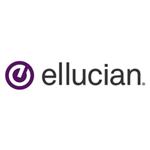 sislogo-ellucian