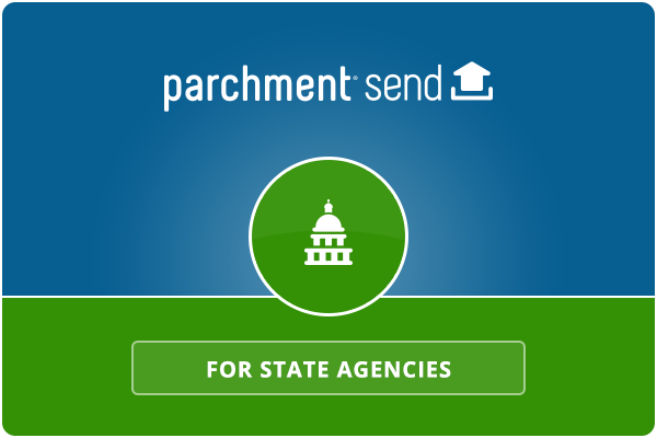 send-for-state-icon