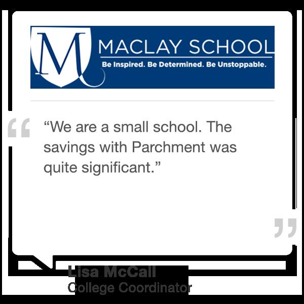 testimonial-maclayschool-k12