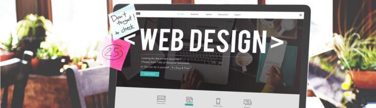 webdesignblogimage