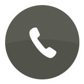 icon-support-call