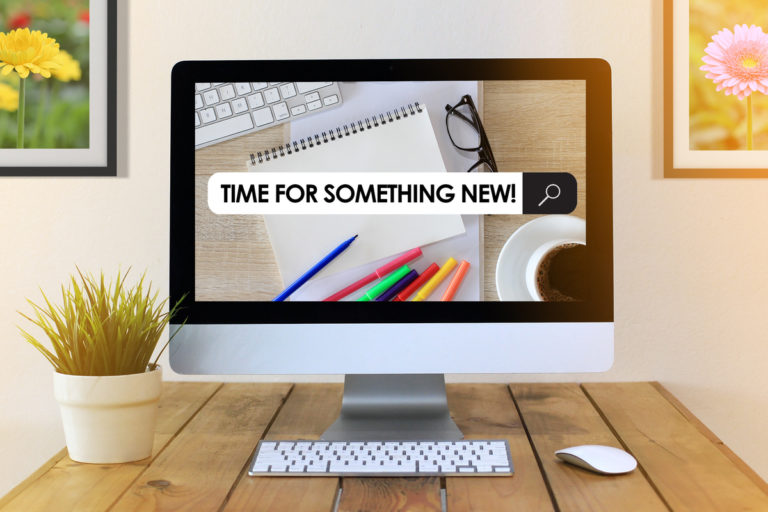 newsite-blog