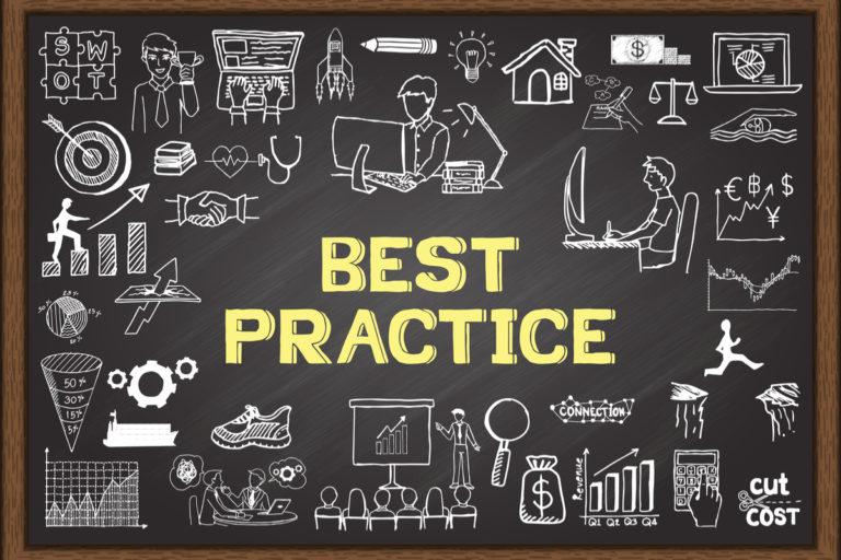 bestpractice-bp