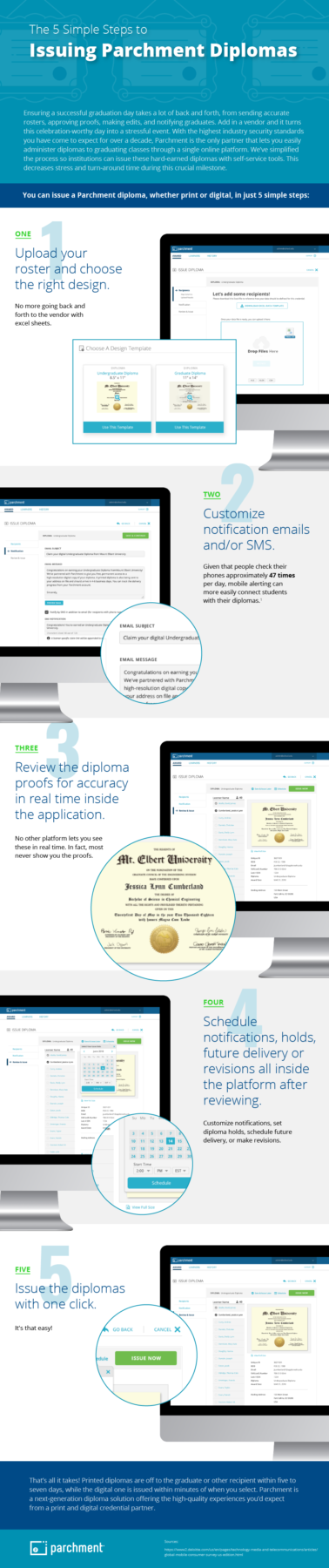5-simple-steps-to-issue-parchment-diplomas-2
