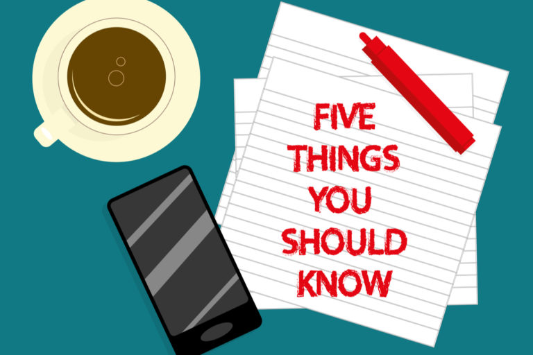 5thingstoknow-bp