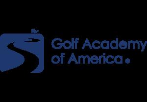 golfacademy-logo2