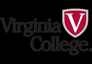 virginiacollege-logo2