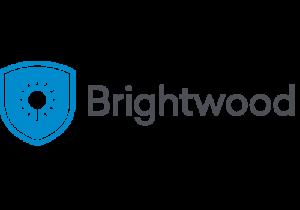brightwood-logo3