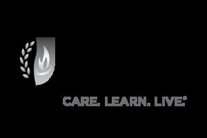 Dream Center Education Holdings | Transcripts & Diplomas
