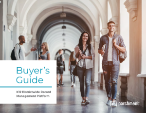 k-12-buyers-guide_cta