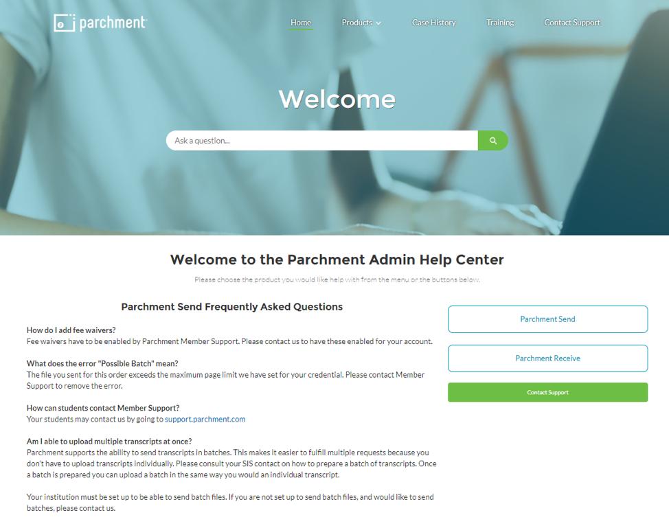 adminhelpcenter-welcome