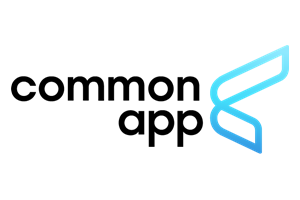 commonapp-partner