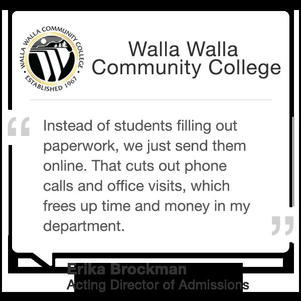 wallawalla-casestudy