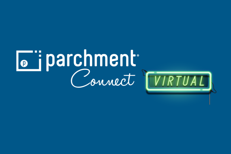 parchment-connect-virtual-2020