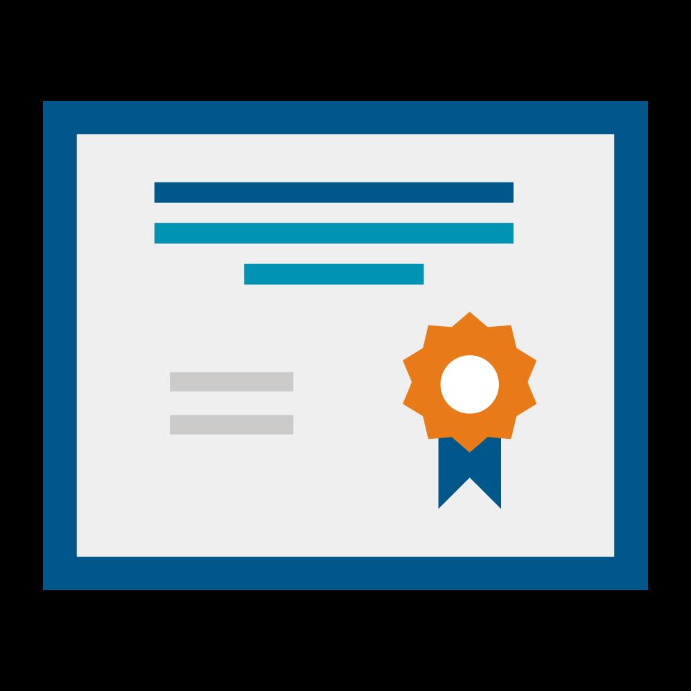 Comprehensive Learner Record Services | CLR