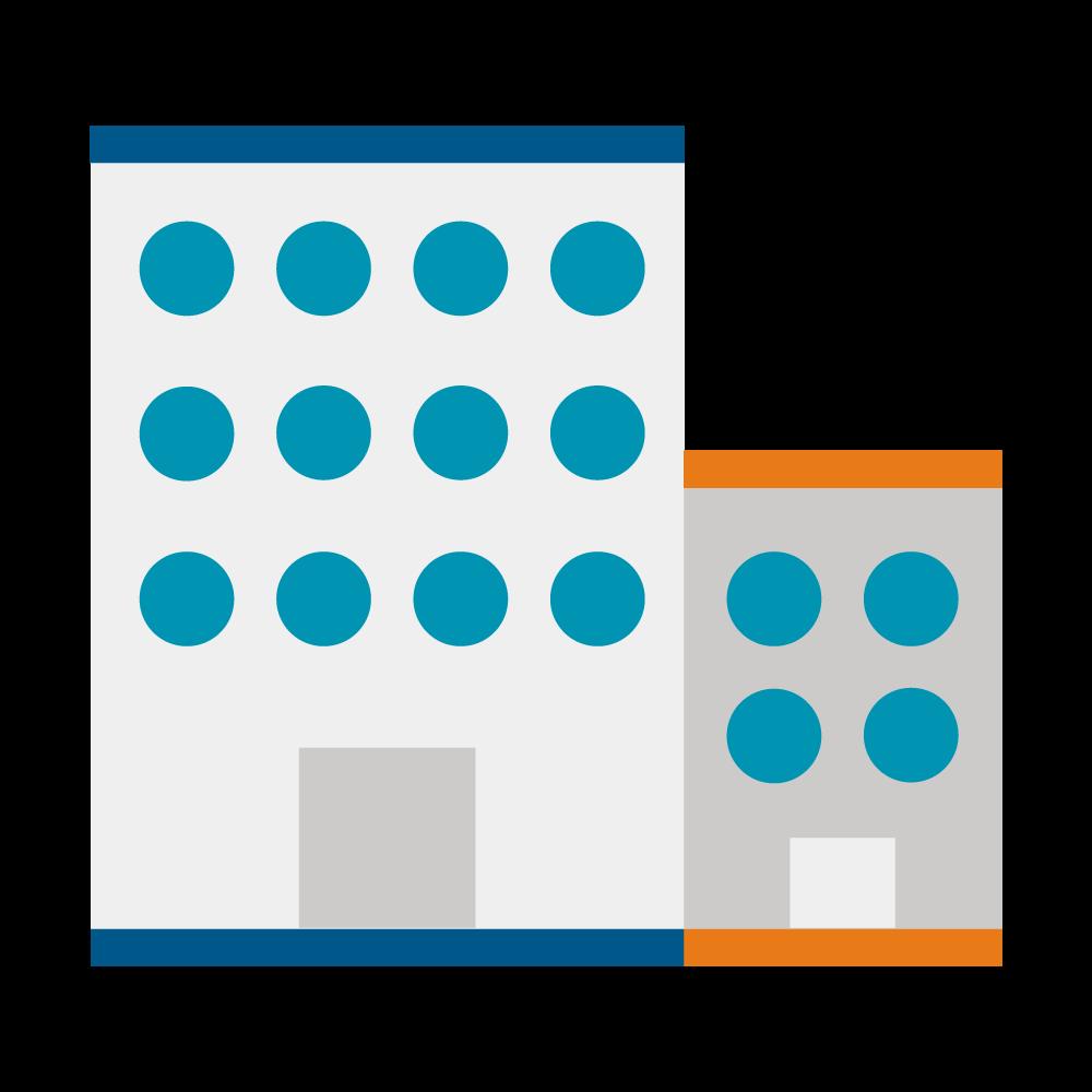 Parchment - College Transcript Services