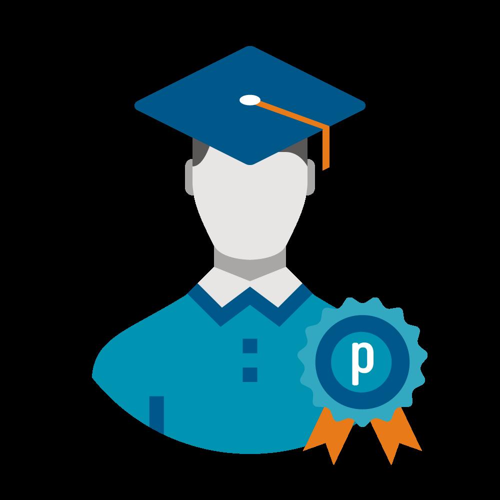 Student Credential Profile