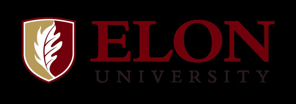 Elon University Transcript Services
