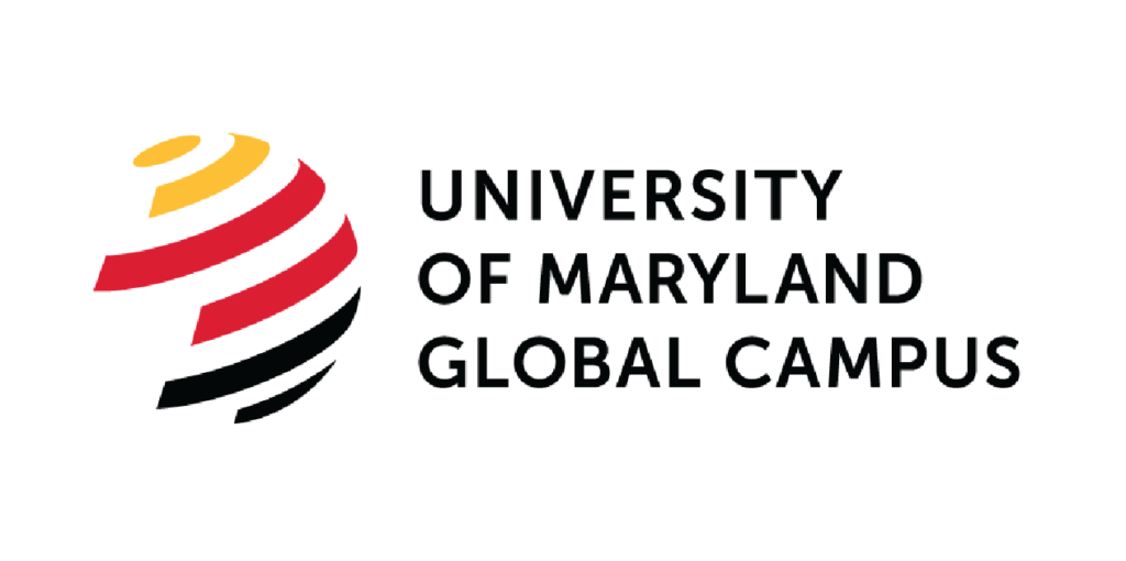 University of Maryland Global Campus Transcripts