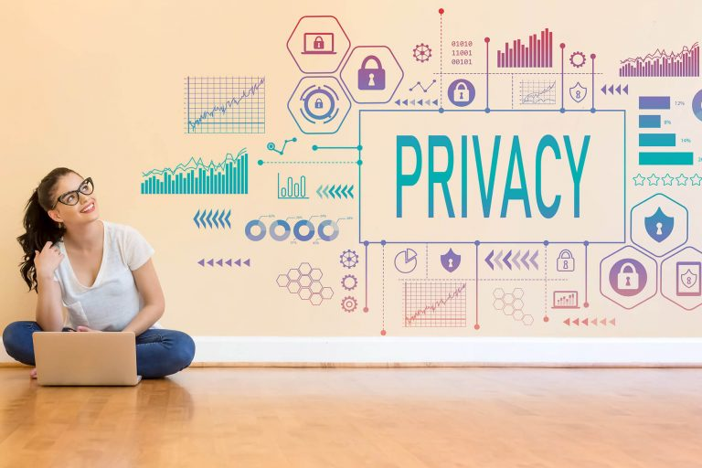 Protecting Student Privacy