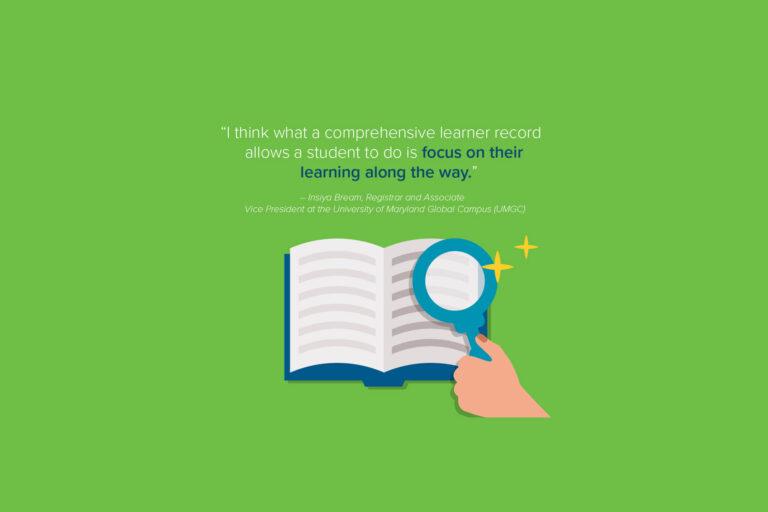 comprehensive-learner-record-clr-parchment