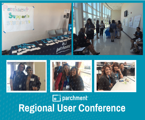 Blog-CA-UserConference-Footer