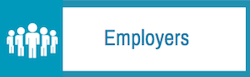 Employers Button