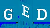 GEDTS-logo-hires