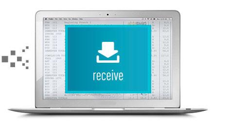 Receive-Transcripts-Parchment-lg