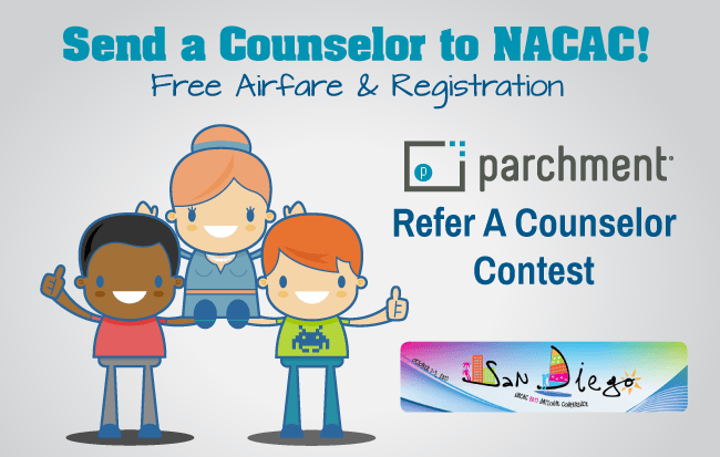 Refer-A-Counselor-Contest