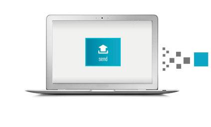 Send-Transcripts-Parchment-sm