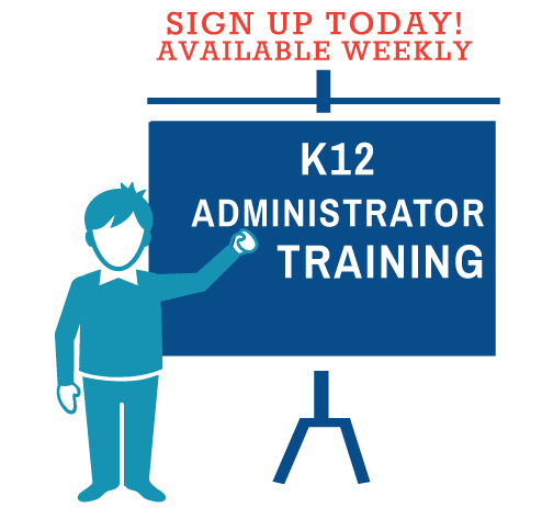 Toolkit-2015-K12AdminTraining