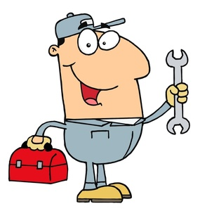 handyman_or_mechanic_holding_a_toolbox_and_wrench_0521-1003-2614-5214_SMU