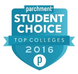 student-choice-2016-small