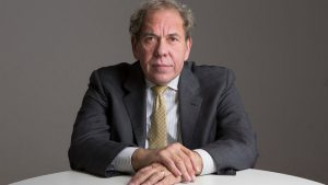 Historical Perspective on Education Webinar Set for May 24 with Dr. Arthur Levine