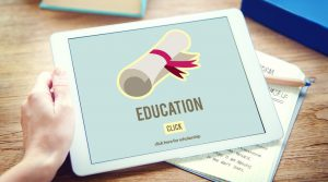 Portable Credentials Create Learner Opportunities